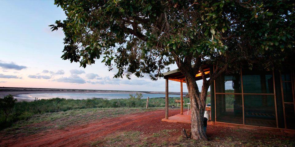 accom-family-cabin.jpg