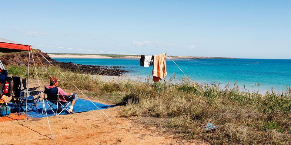 accom-camping.jpg